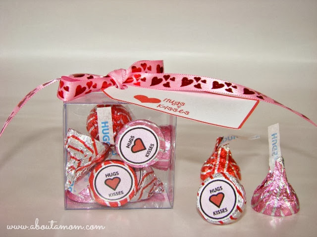 Free-Hugs-and-Kisses-Valentines-Day-Printables