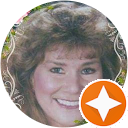 buy here pay here Delaware dealer review by Barbara Spilman