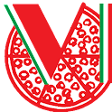 Vini's Pizza icon