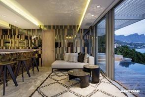 Diseño-interior-de-lujo
