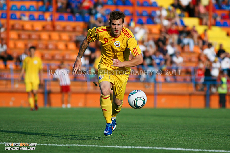 U21_Romania_Kazakhstan_20110603_RaduRosca_0512.jpg