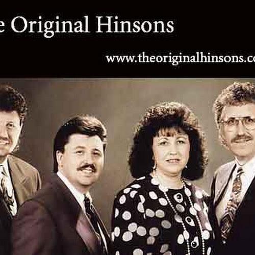 Hinsons