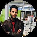 profile of salem shalaweh