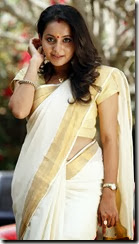 bhama_beautiful_pics