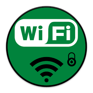 WIFI PASSWORD (WEP-WPA-WPA2) 3 7 3 APK Download - Unbrained Soft