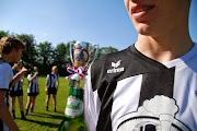 Zwart-Wit S1 kampioen 152.JPG