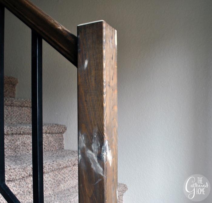 Stair Railing2