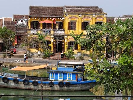 03. Hoian, Vietnam.JPG