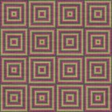 57132225_1269927558_vazan50