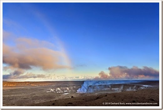140724_HawaiiVolcanoesNP_0220