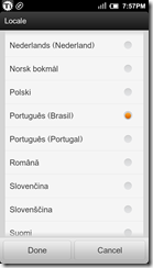 MIUI-Idioma-português-br