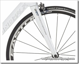 Diamondback PODIUM 6 DI2 2013 (3)