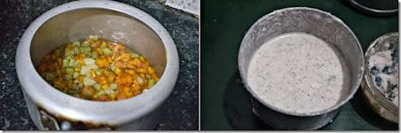 idiyappam kurma tile1