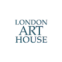 London Art House