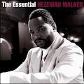 Hezekiah Walker
