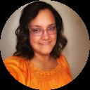 Michelle Travers Google profile image