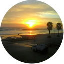 Immagine del profilo di Nicolino Piunti