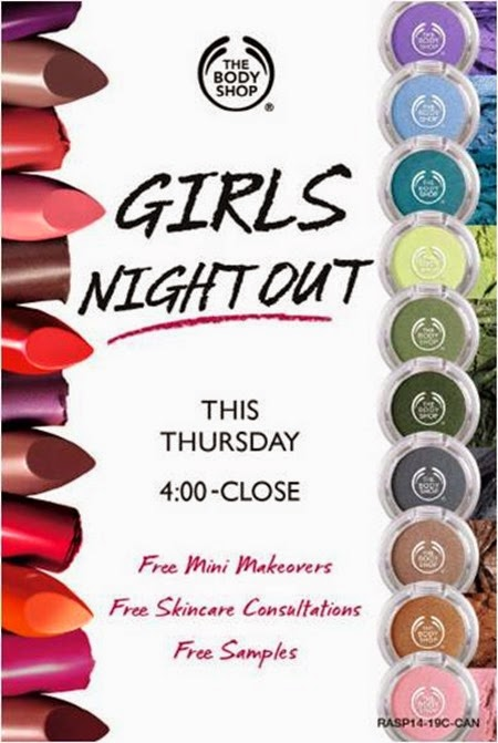 GNO Basic Flyer