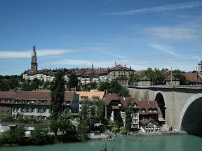 211 - Berna.JPG