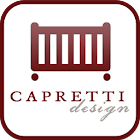 Capretti Design icon