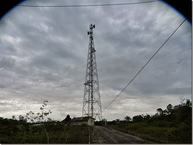 BR-319_Humaita_Manaus_Day_4_DSCN7867