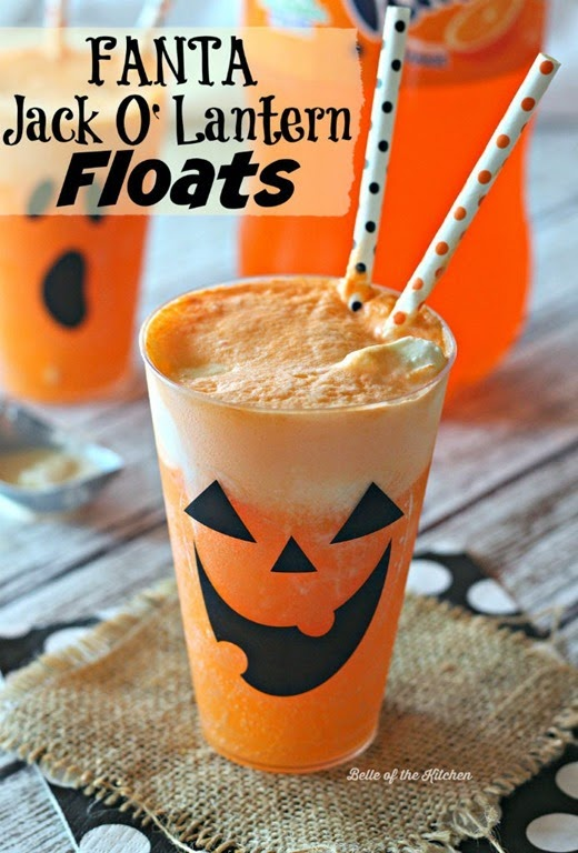 fanta-jack-o-lantern-floats-lead