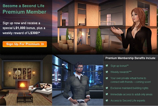 SecondLifePremiumBenefits-LindenHome