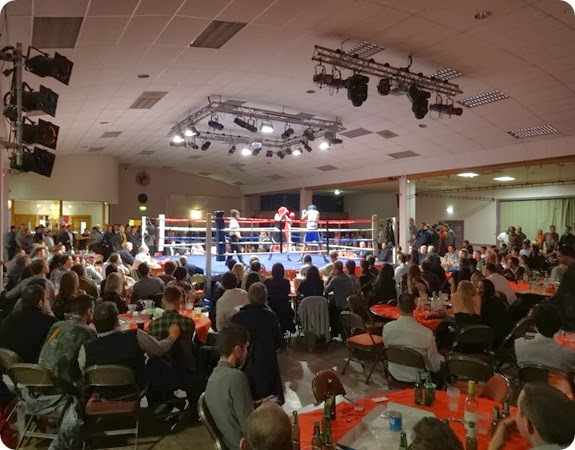 South Cheshire ABC boxing night (1)