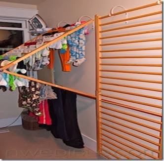 drying rack1