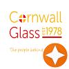 Cornwall Glass