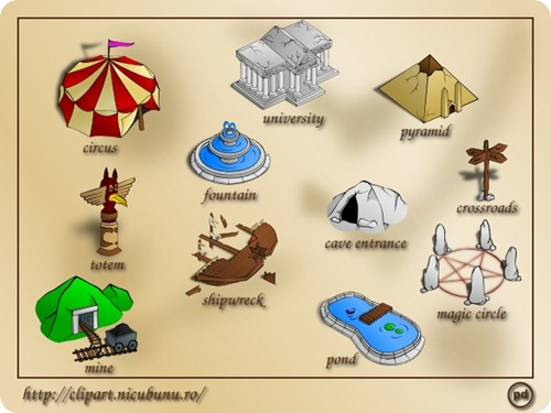 openclipart_buildings3