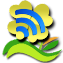 Wifihill logo