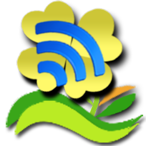 Wifihill for PC and MAC