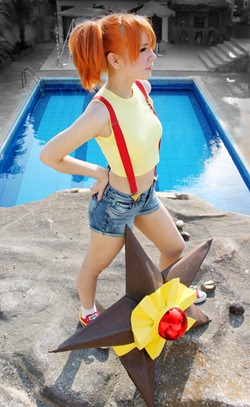misty_cosplay_pokemon___gym_leader_by_sailormappy-d4pn8m8