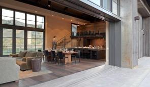 decoracion-de-interiores-sun-valley-shack-signum-architecture