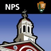 NPS Boston