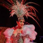 Тайланд 14.05.2012 18-38-33.jpg