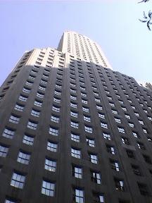 080 - American International Building.jpg