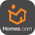 Download Rentals by Homes.com APK