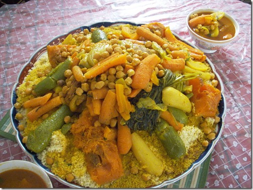 cucina marocchina Couscous_of_Fes