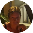 Image Google de françoise lecomte