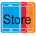 Free Phone Store icon