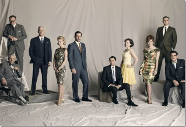 mad-men-cast2010-e1288335632379