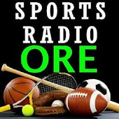 Oregon Basketball Radio