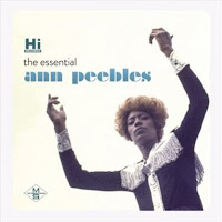 The Essential Ann Peebles