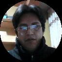Rene Dimas