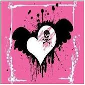 Hearts & Skulls