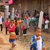 2014_12_Thailand_Laos-317.JPG