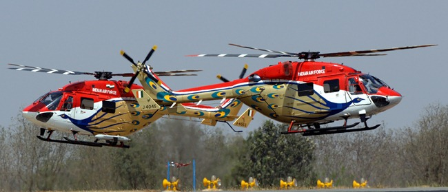 Sarang-Helicopter-Display-IAF-02