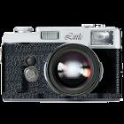 Little Photo Plugin icon